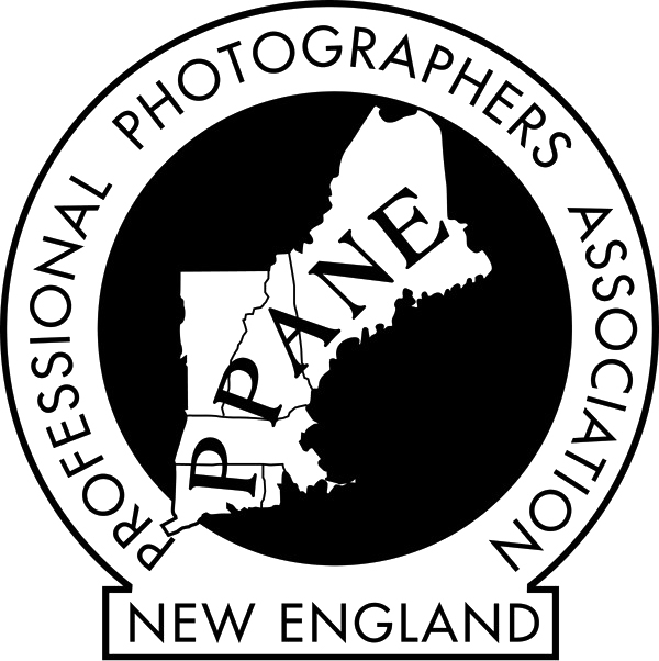 The Professional Photographers Association of New England