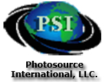 PhotoSource International, LLC.